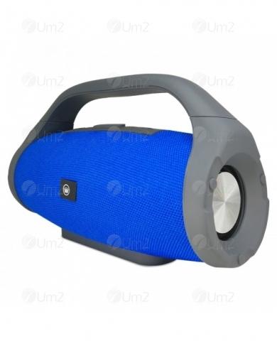 Caixa de Som Bluetooth Portátil