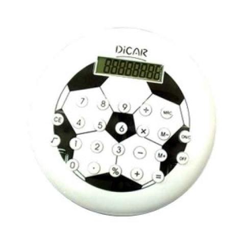 Calculadora Bola