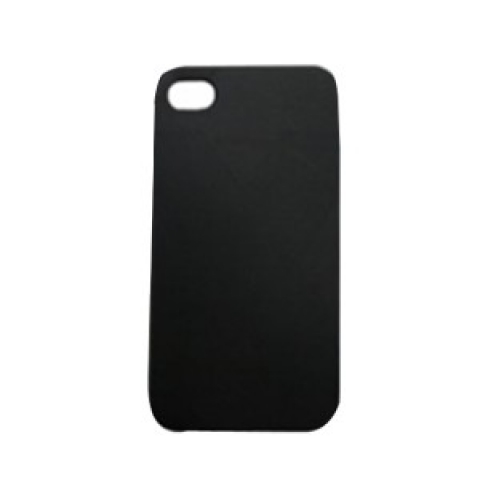 capa para iphone 4