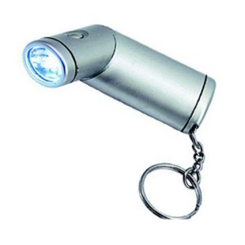 Chaveiro Lanterna