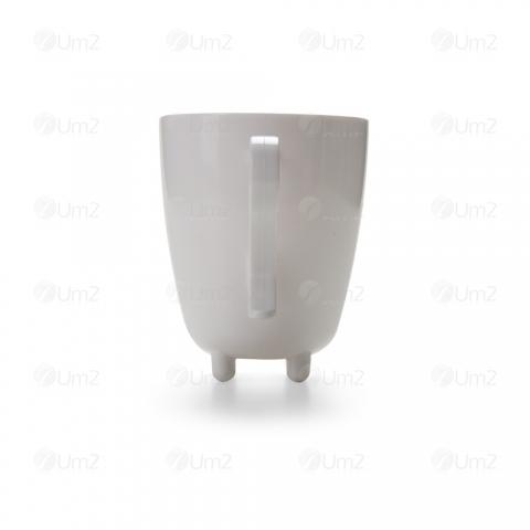 Copo Plástico 200ml