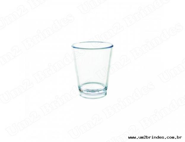 Copo Shot 70 ml