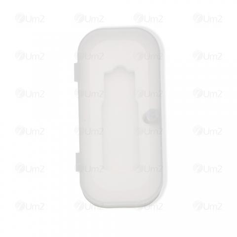 Estojo Plástico para Pen Drive Pico A