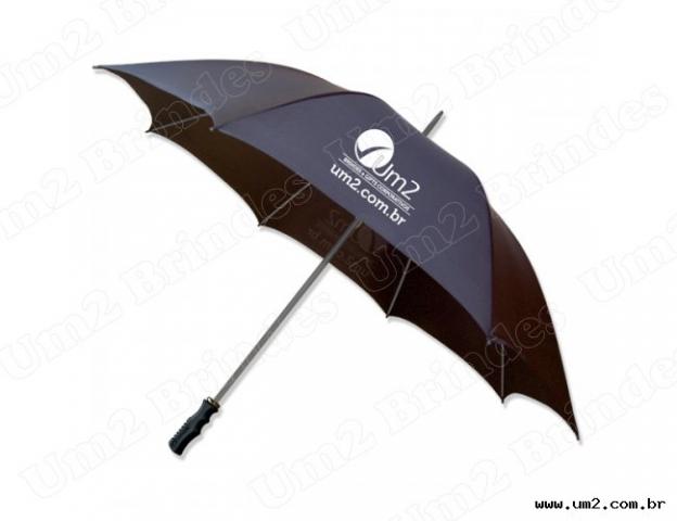 Guarda-chuva 006B-CR P