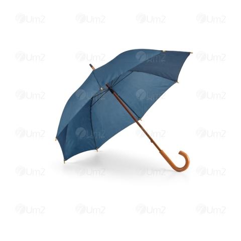 Guarda Chuva