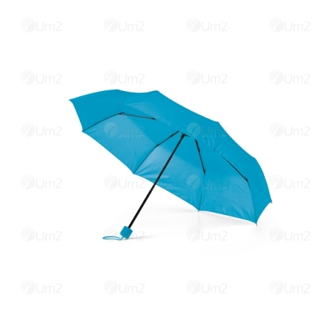 Guarda Chuva Dobrável