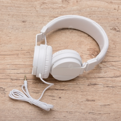 Headphone Estéreo
