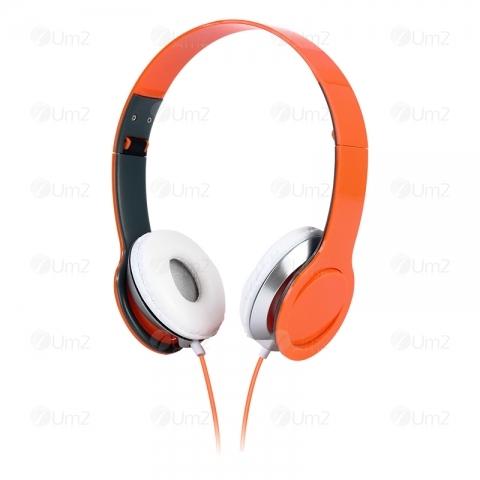 Headphone Kimaster