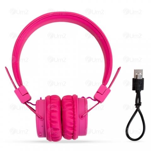 Headphone Wireless