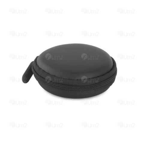 Kit de Carregador USB