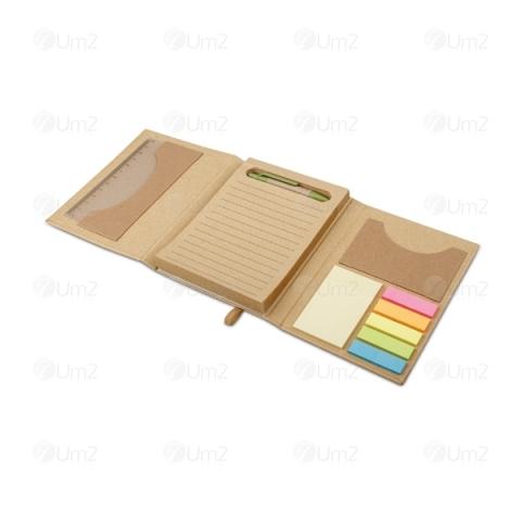 Kit para Escritório