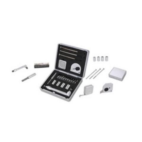 kit ferramenta