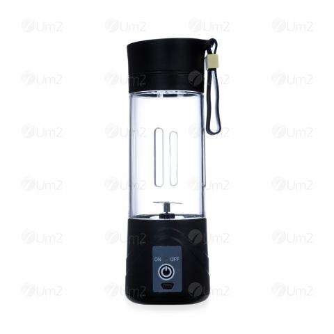 Mini Liquidificador Smart