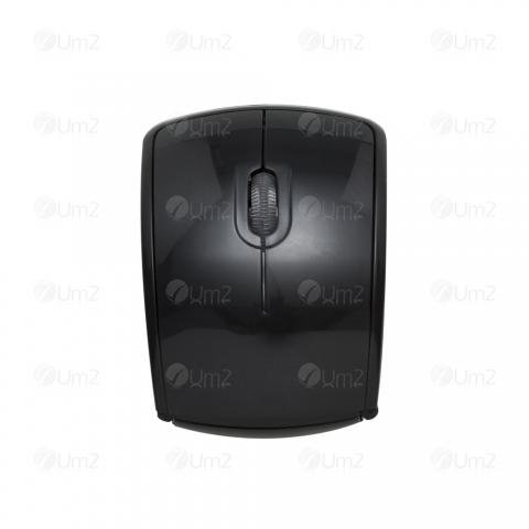 Mouse Wireless Retrátil'