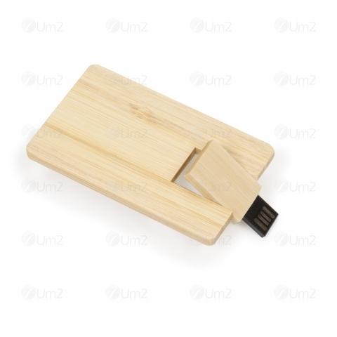 Pen Card Madeira 4GB