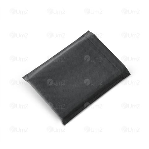 PESSOA Capa com Caderno