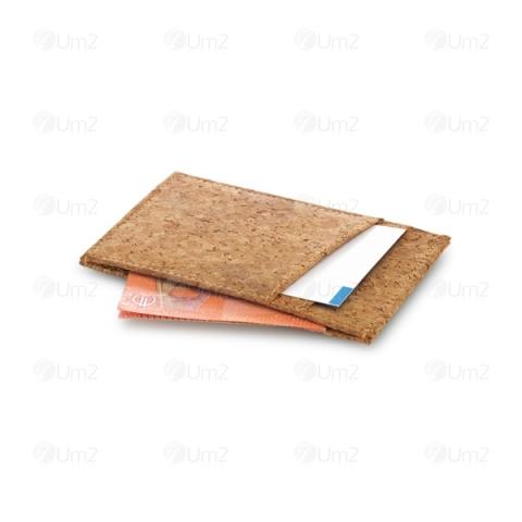 Porta Cartões