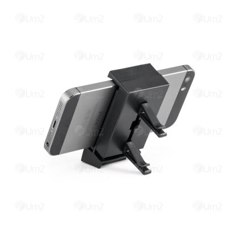 Porta Celular para Carro
