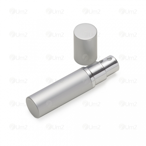 Porta Perfume 5 ML