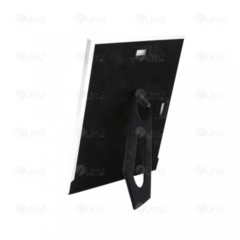 Porta Retrato 10x 15