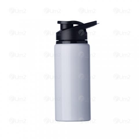 Squeeze 600ml Alumínio