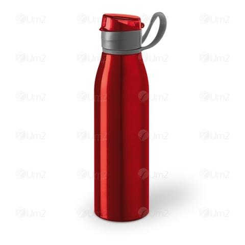 Squeeze 650 ML