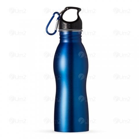 Squeeze Inox 650ml