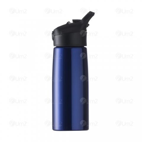 Squeeze Inox 700ml