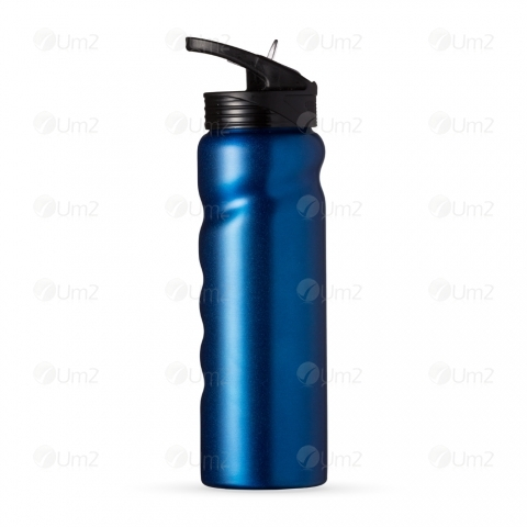 Squeeze Inox 750ml