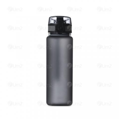 Squeeze Plástico 600ml