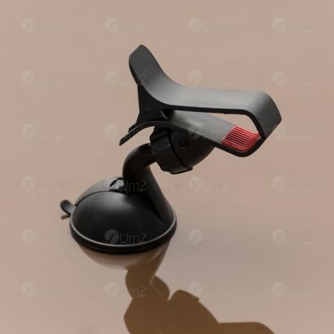 Suporte Veicular com Ventosa para Celular