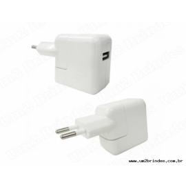 Adaptador USB/Tomada