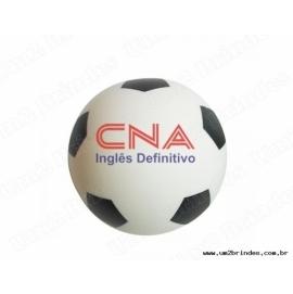 Anti-Stress Bolinha de Futebol