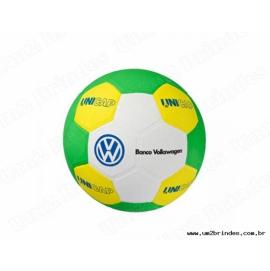 Bola de Futebol 14 Gomos EVA