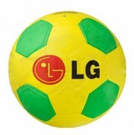 Bola de Futebol Eva 68 cm