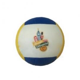 Bola de Volei