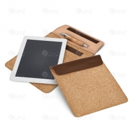 Bolsa para Tablet Eco