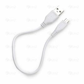 Cabo de Dados USB