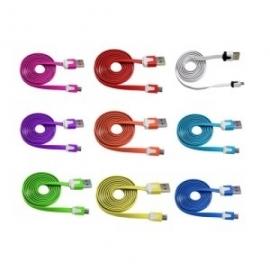 cabo v8 color s
