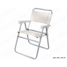 Cadeira de Praia Fixa