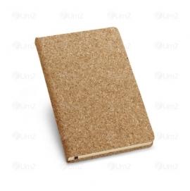 Caderno Capa Dura Eco