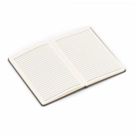 Caderno com Carregador por Indução
