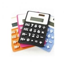 Calculadora Colorida.