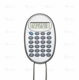 Calculadora com Cordão