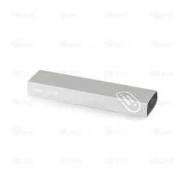Caneta Flag em alumínio