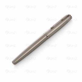 Caneta Metal Roller