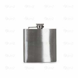 Cantil ou Porta Whisky 6oz