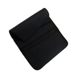 capa para laptop