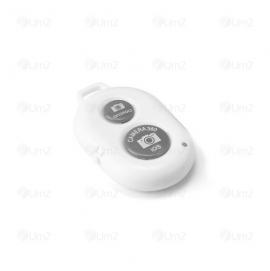Controle Bluetooth