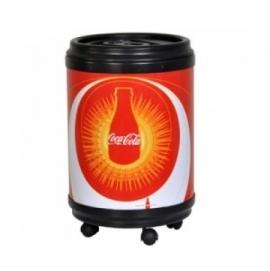 Cooler com rodinha